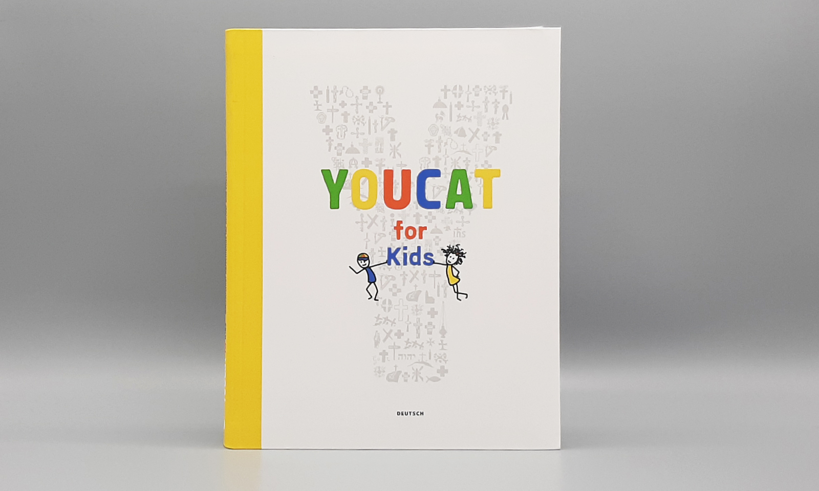 YOUCAT kids2