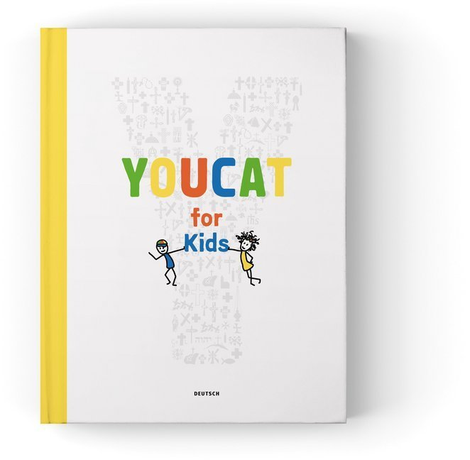 YO Ucat for kids
