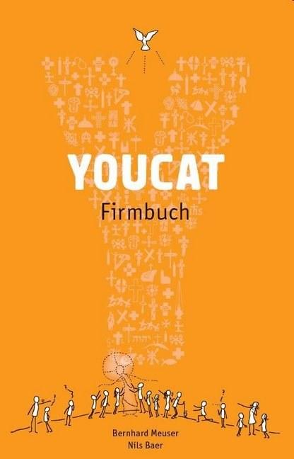 Youcat Firmbuch