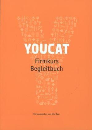 Youcat Firmkurs