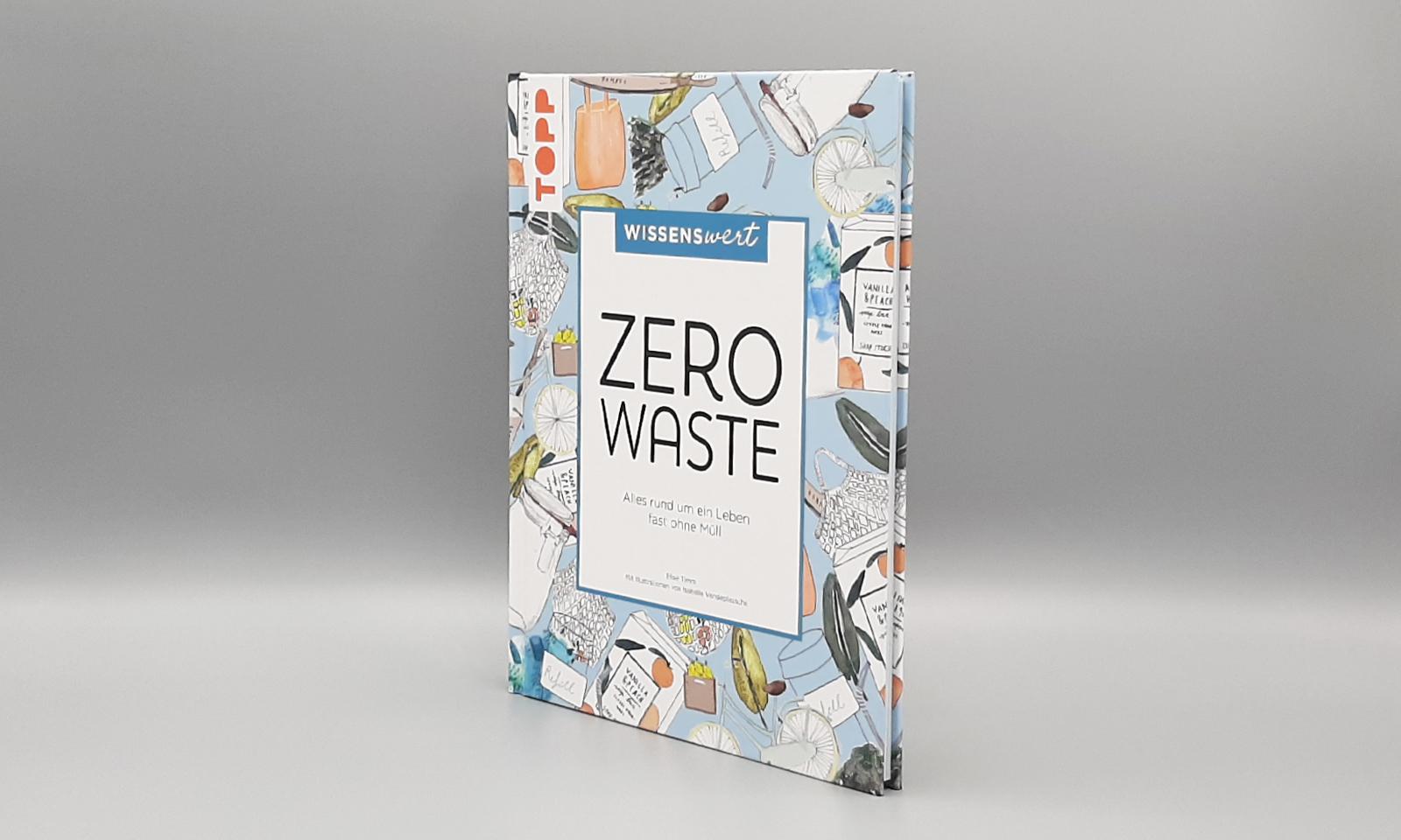Zero waste1