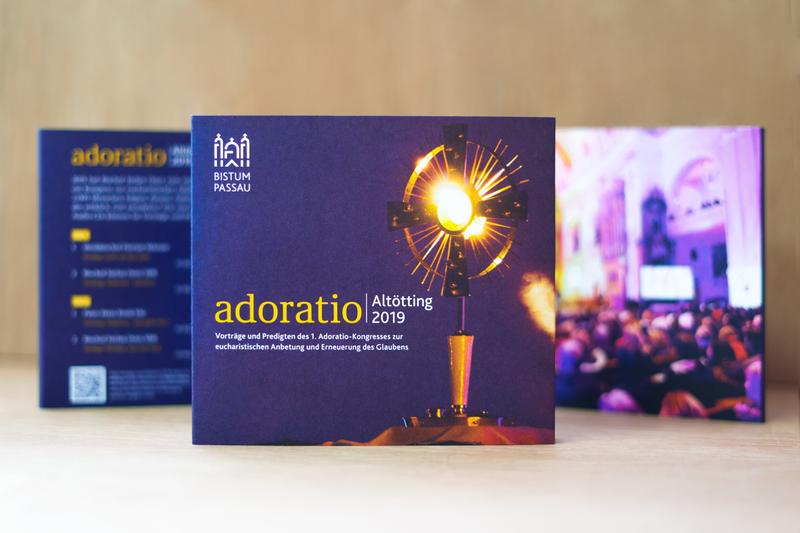 Adoratio1