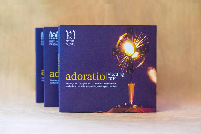 Adoratio4