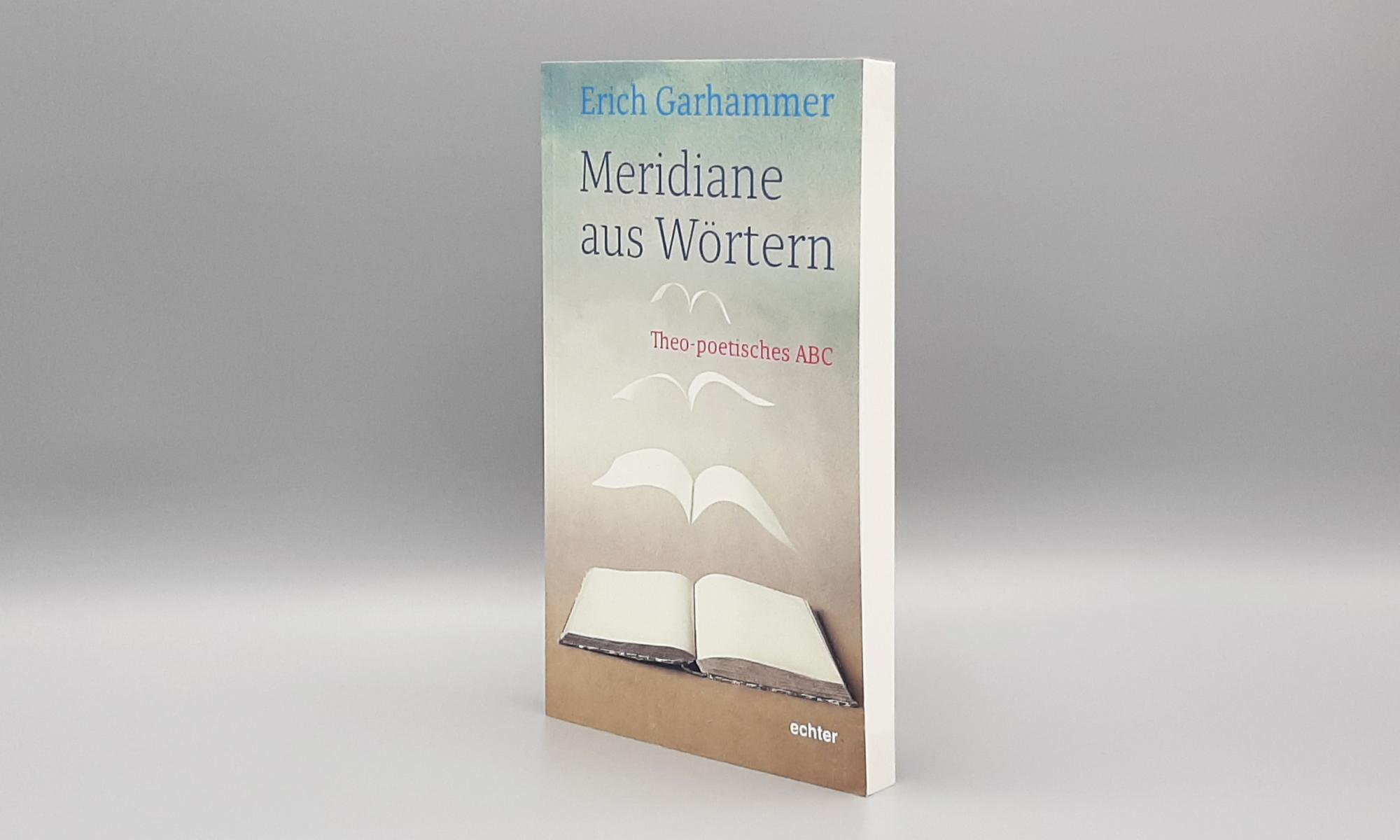 Meridiane aus Wörtern1