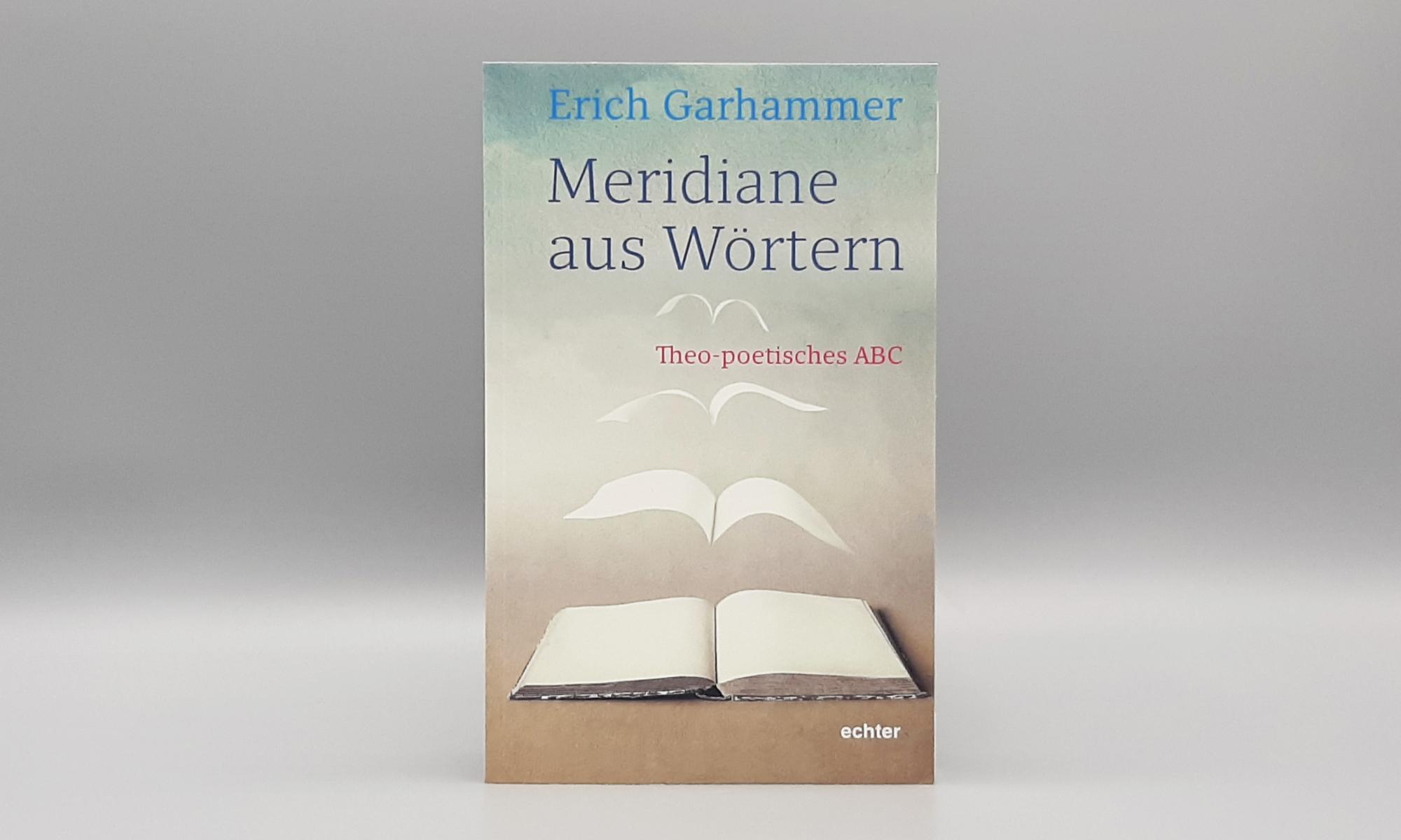 Meridiane aus Wörtern2