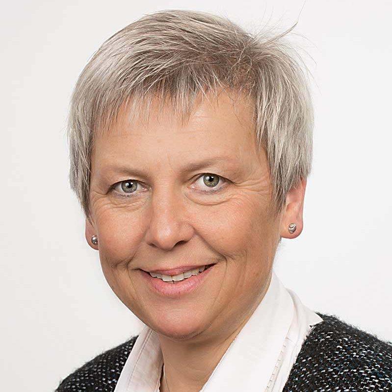 2018 Team Helga Groemer