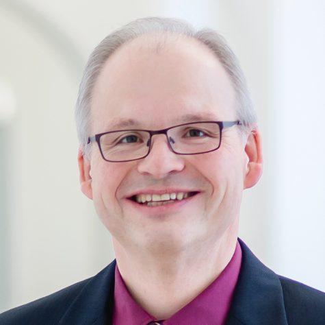 Josef Ederer