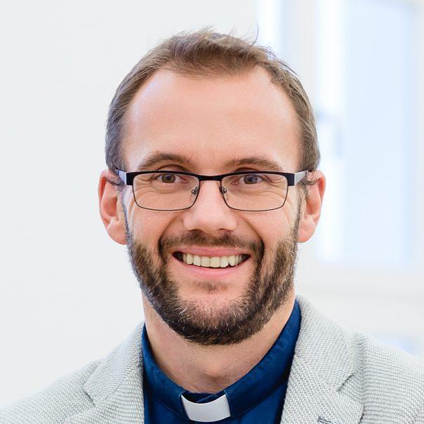 Andreas Erndl
