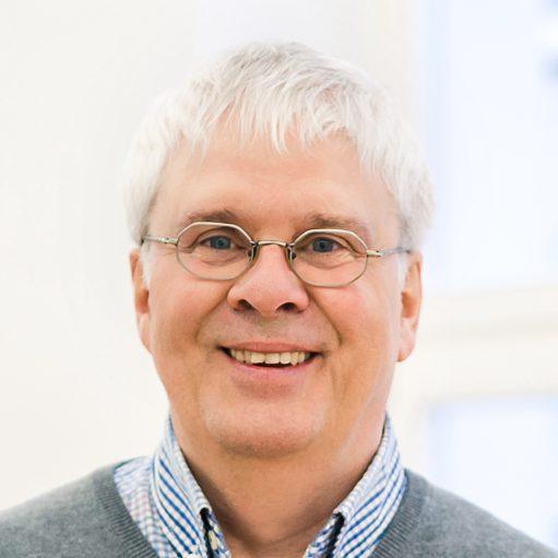 Martin Göth