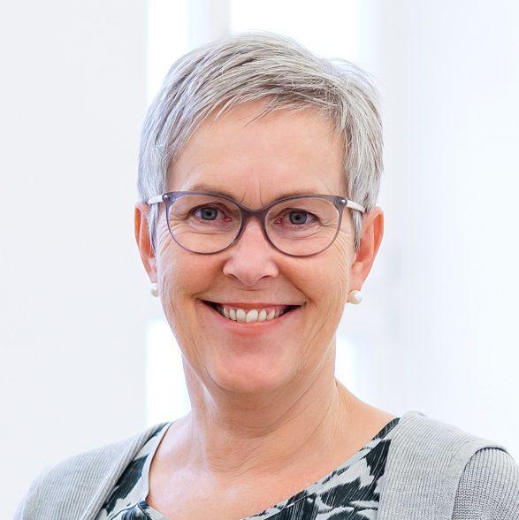 Franziska Haslinger
