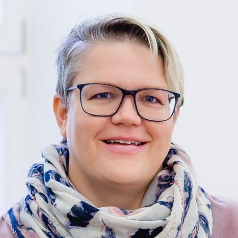 Regina Roßmadl