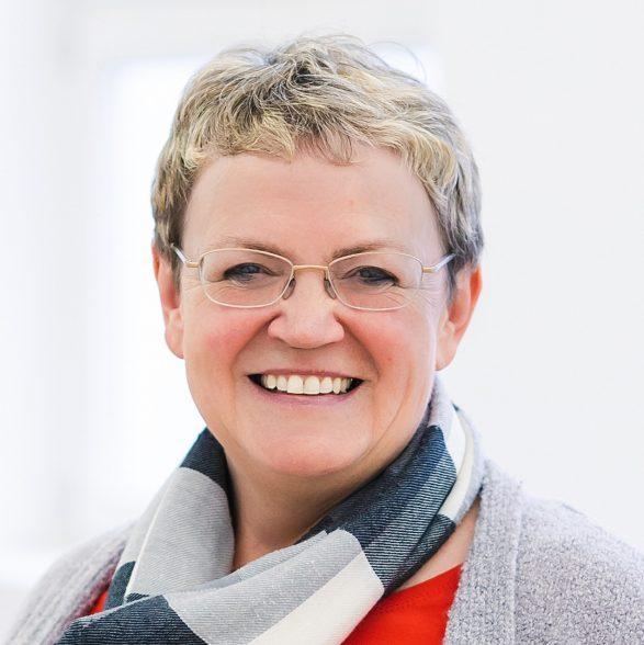 Johanna Schiermeier