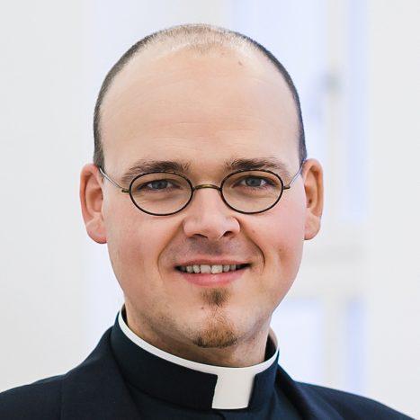 Anton Spreitzer