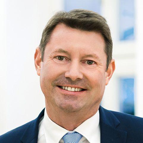 Joachim Steinfelder