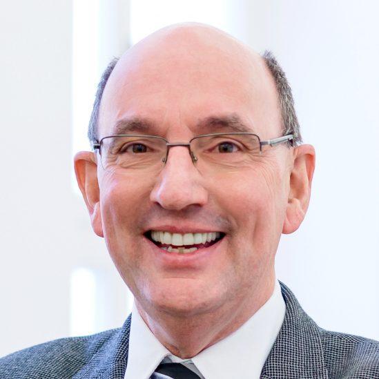Josef Tiefenböck