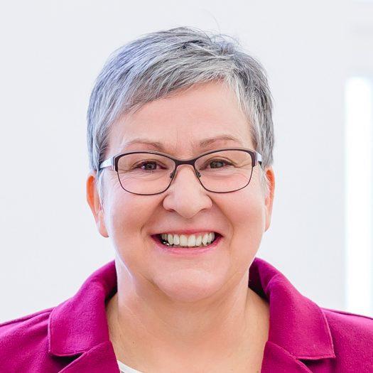 Helene Uhrmann-Pauli