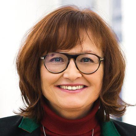 Carola Weiner