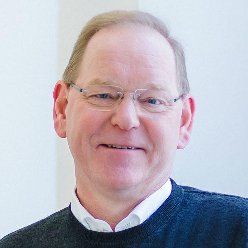 Ludger Werner