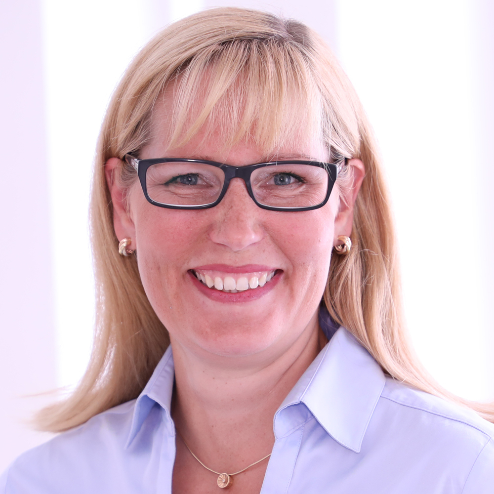 Anita Ganczer