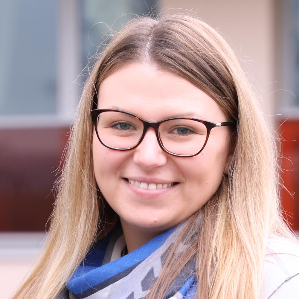 Anna Wimmer