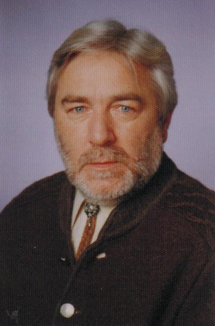 Anton-Kurbatfinski