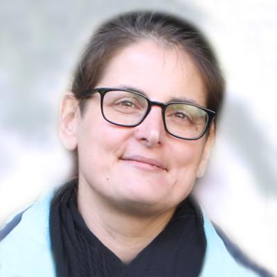 Christa-Feilmeier2