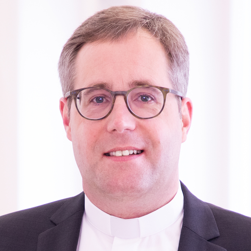 Christian Altmannsperger neu