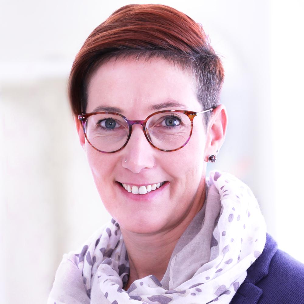 Christine-Fischer-Zoidl4