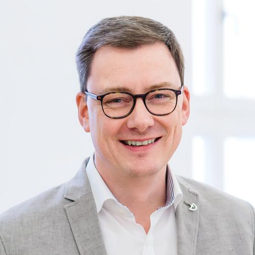 Christoph_Kochmann