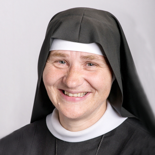 Edith-Kussmann
