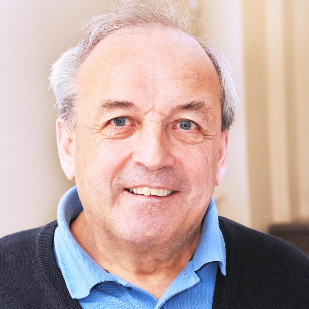 Gerhard Eckmüller2