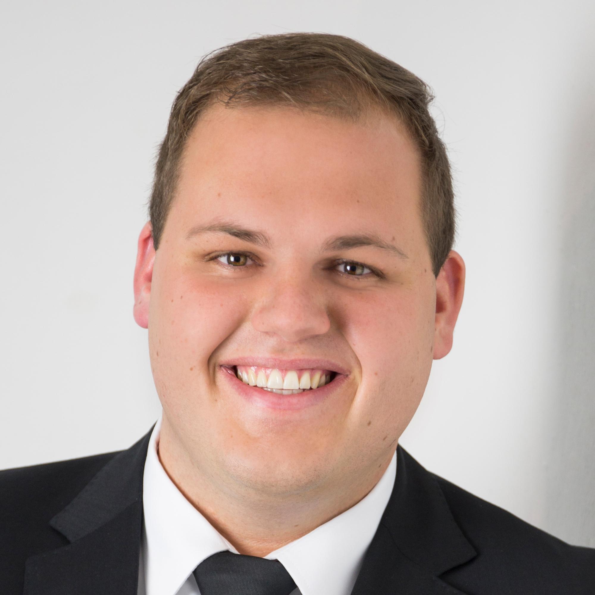 Kaplan Marco Stangl Teambild