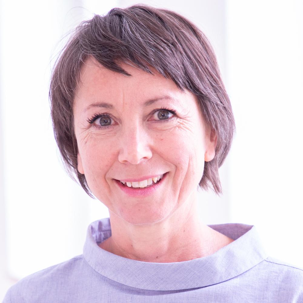 Karin Altendorfer
