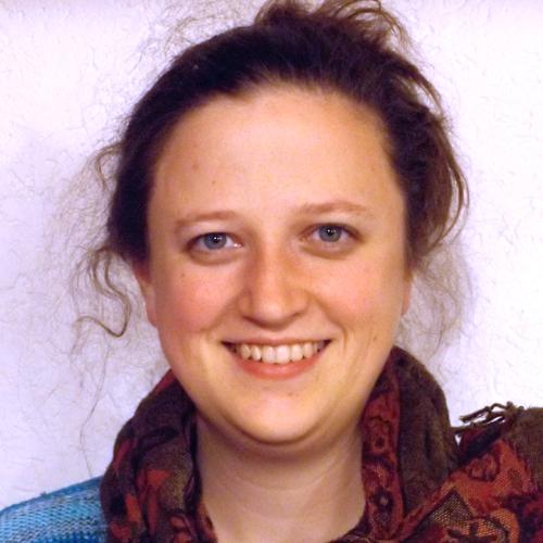 Magdalena-Lohr