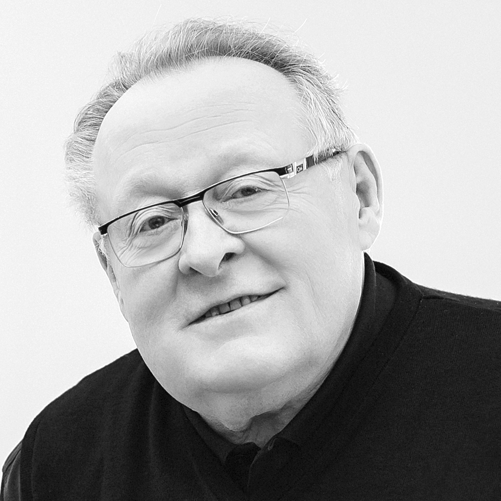 Manfred Ertl sw