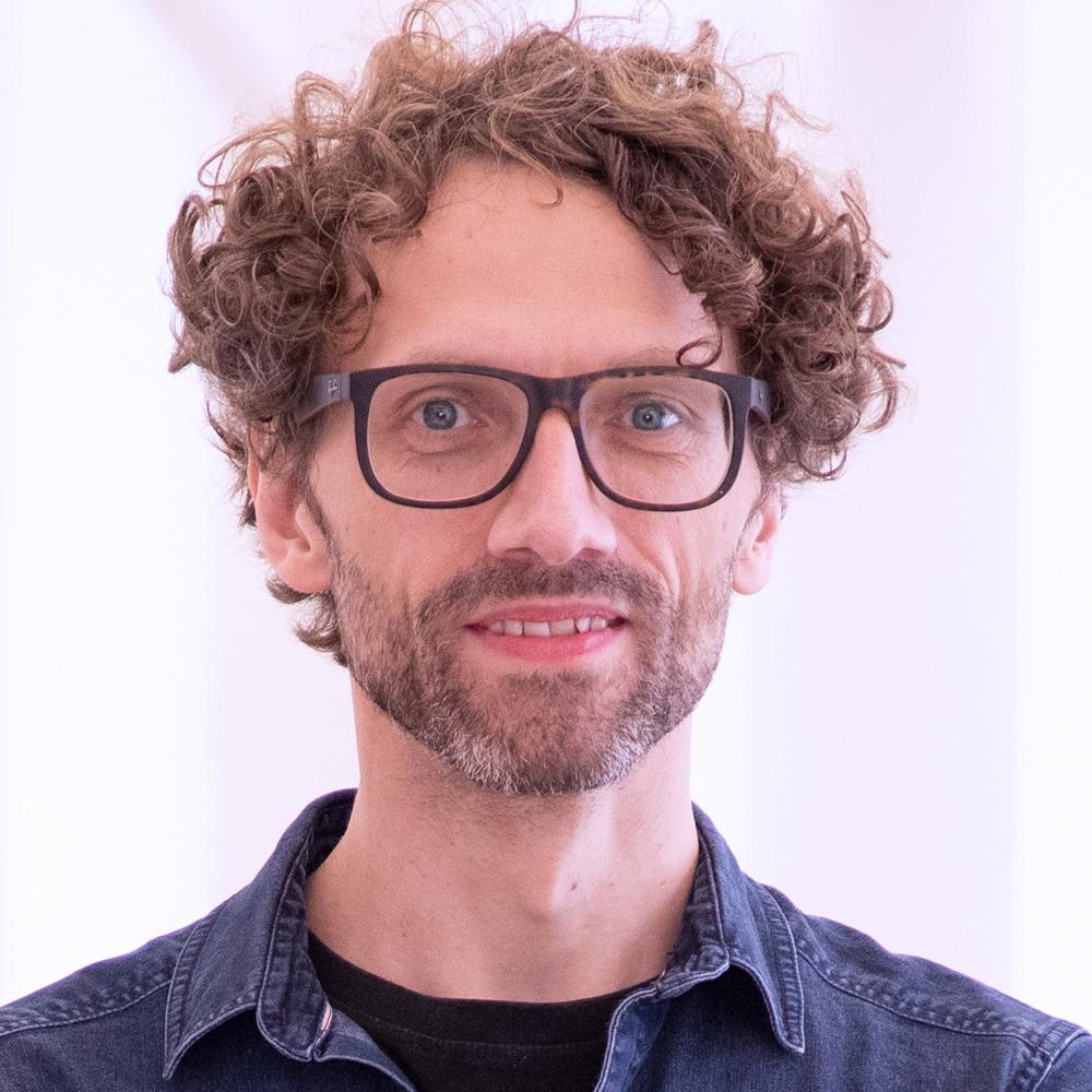 Marcus Gillhofer
