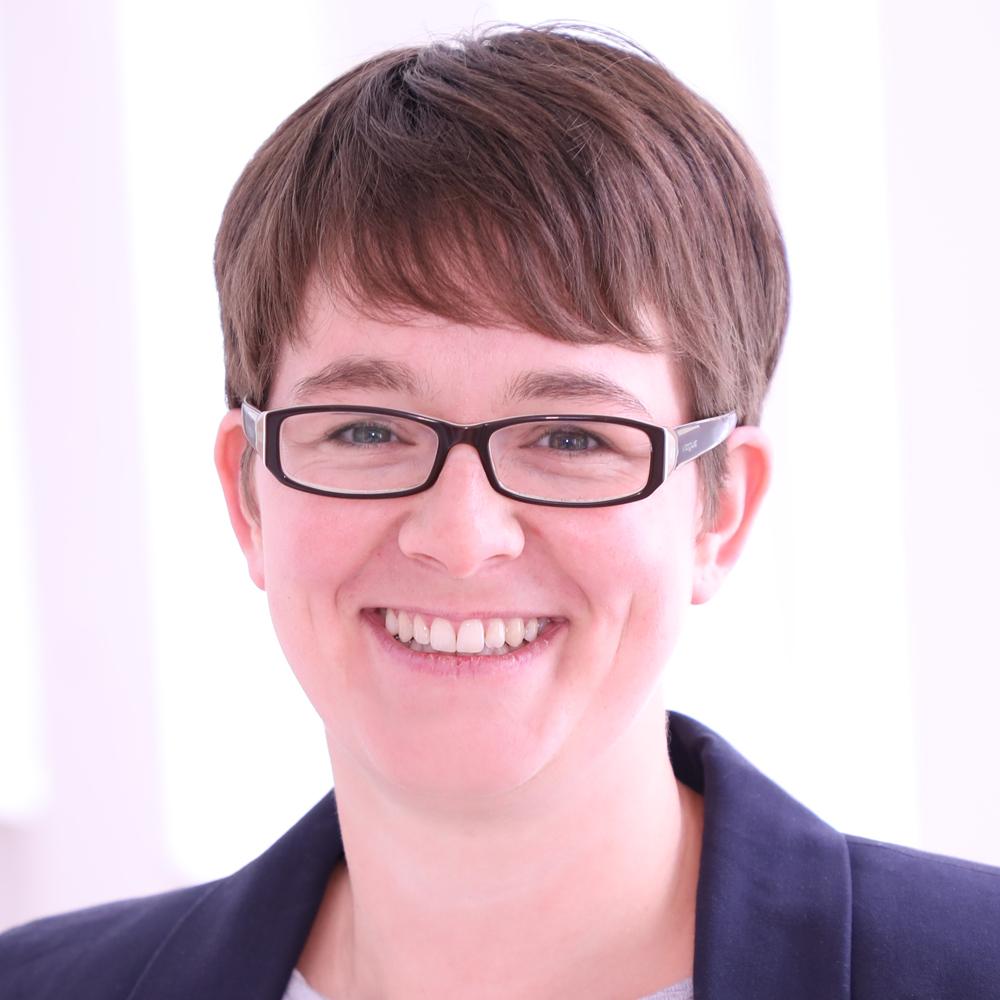 Maria Weishaeupl