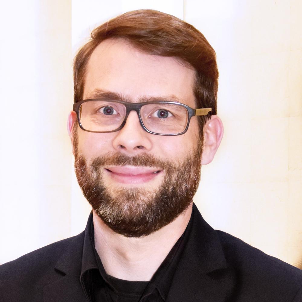 Marius Schwemmer7
