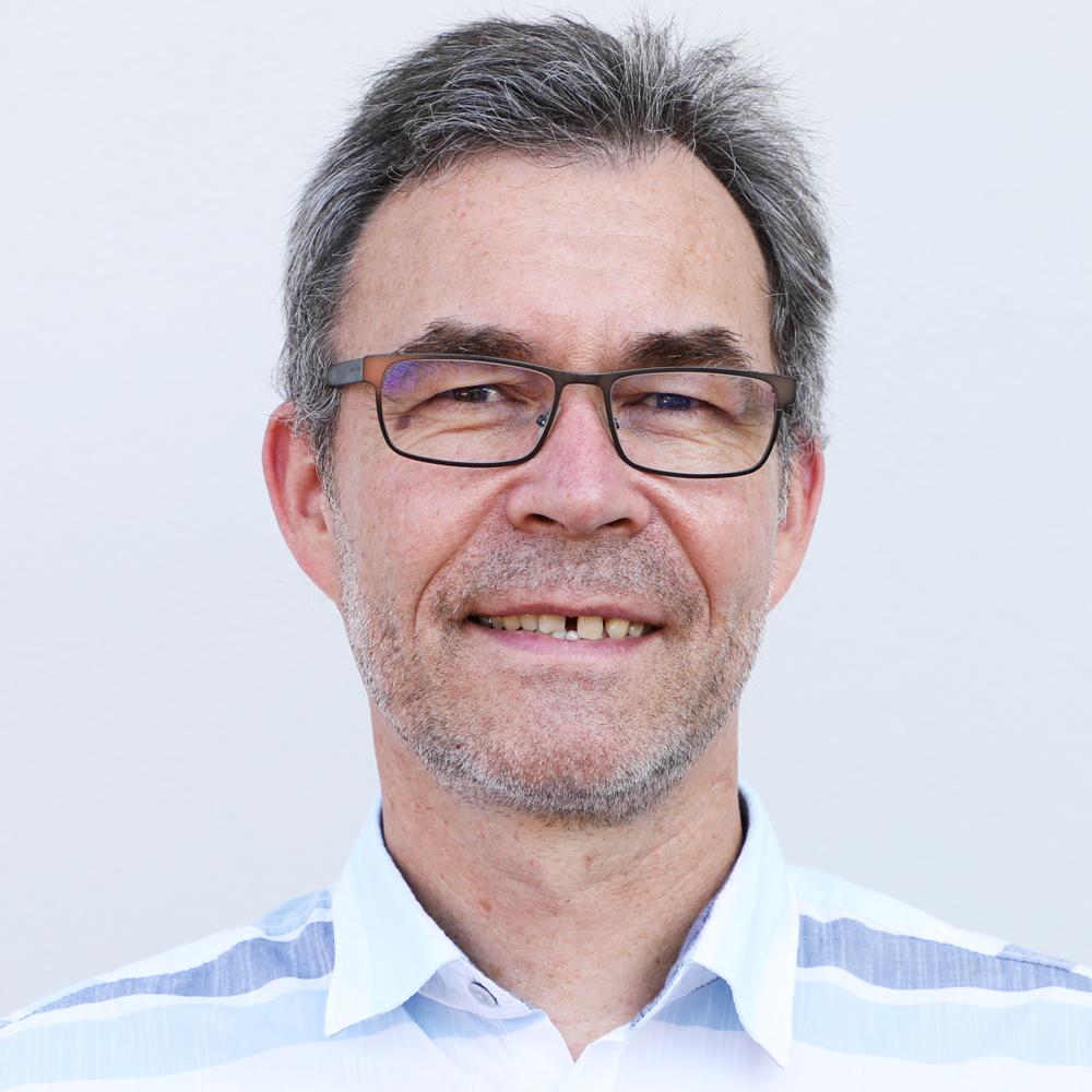 Martin-Clemens