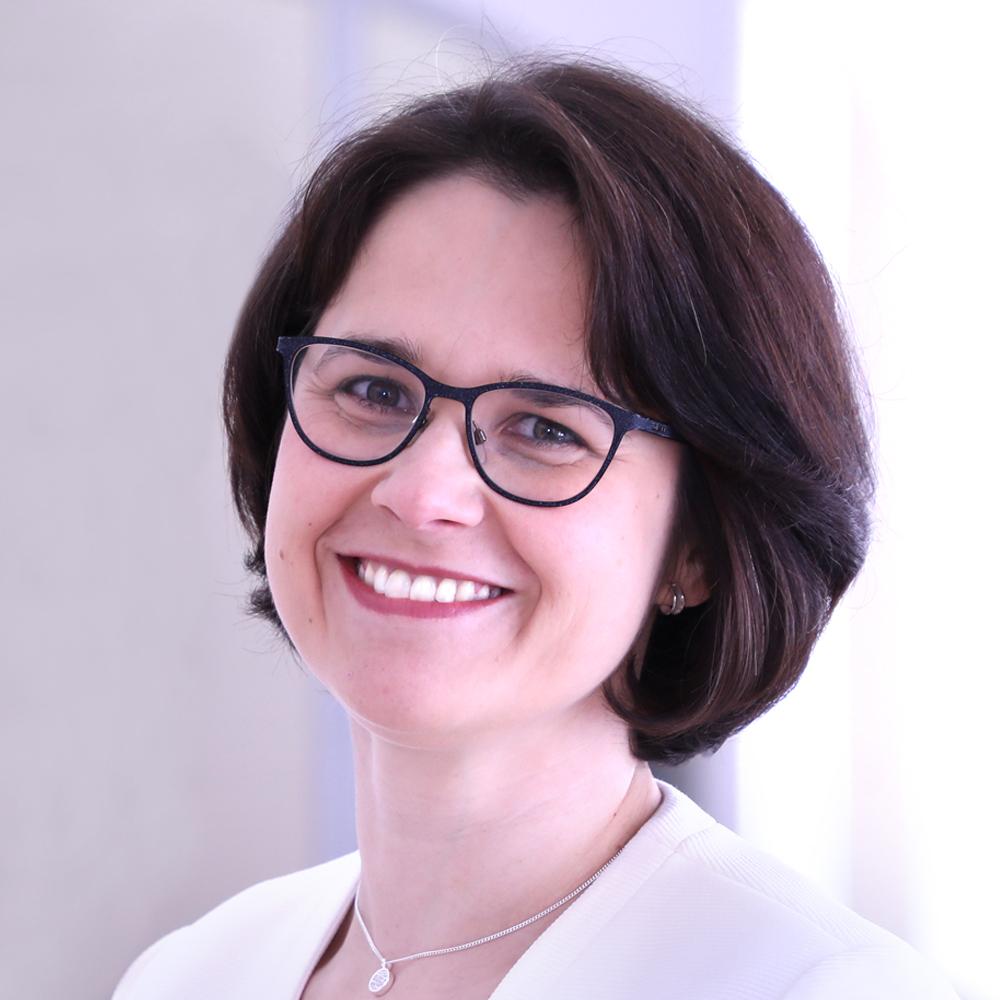Martina Kochmann2