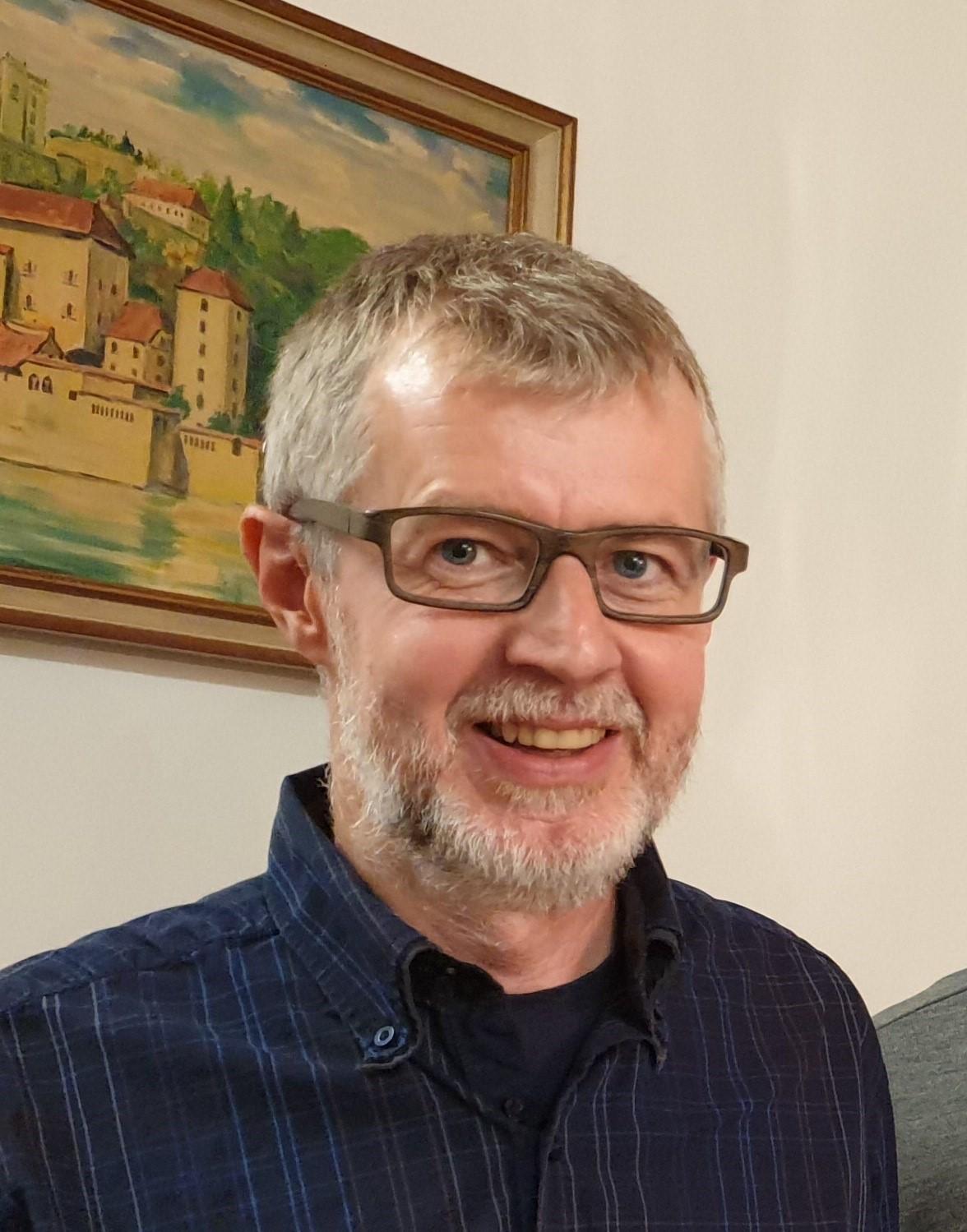 Reihofer Jürgen 1