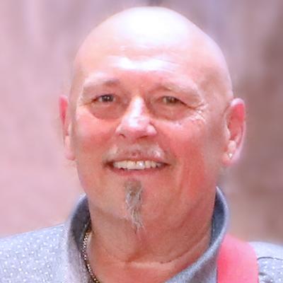 Robert-Guder