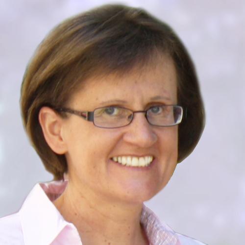 Ruth-Schneider