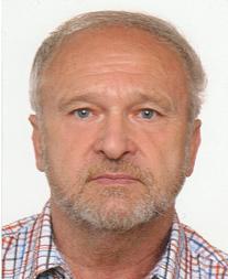 Schacherl-Heinrich