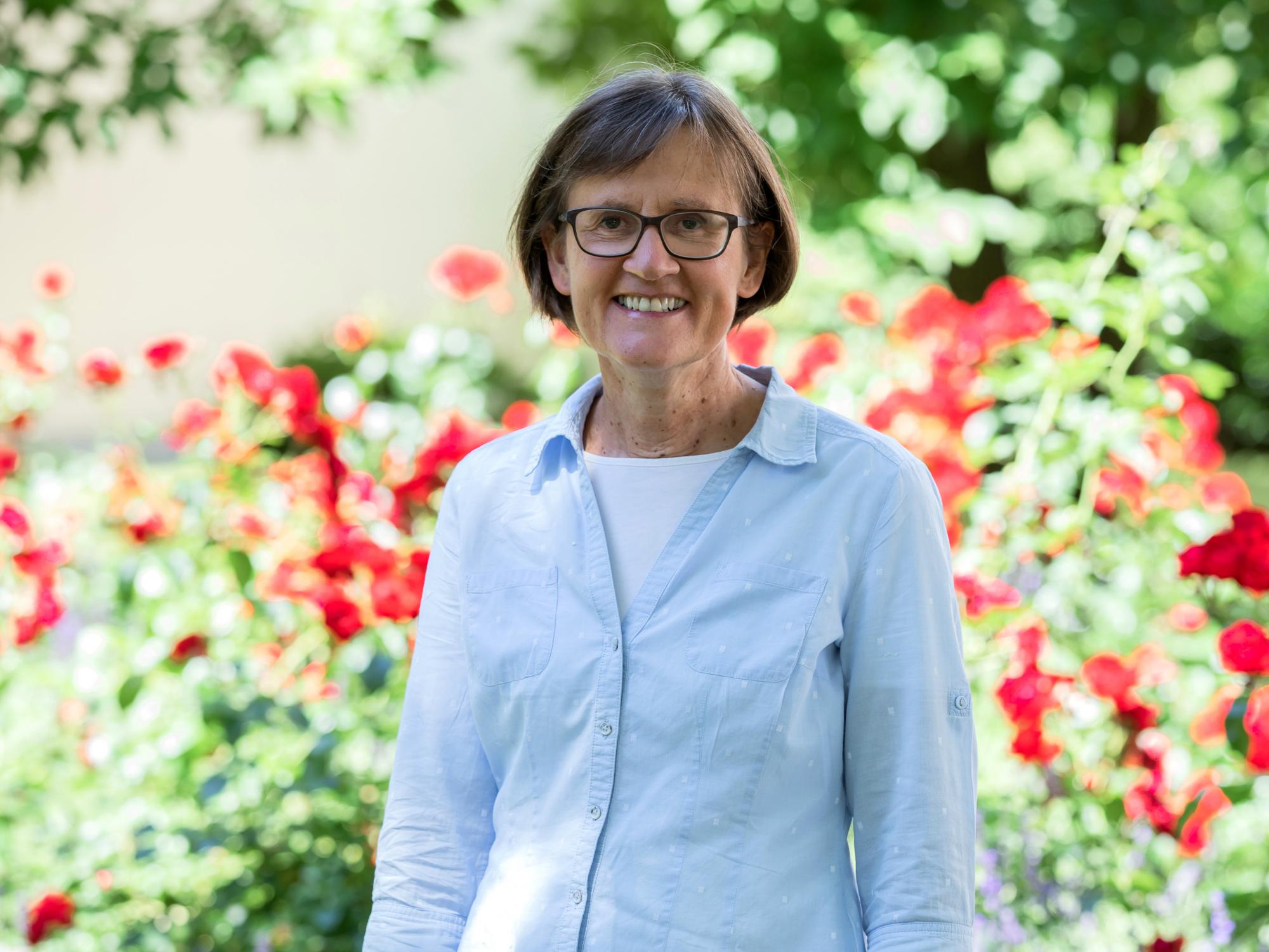 Schneider Ruth 2020 0179