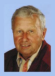 Schreiner Hans