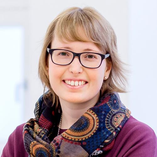 Silvia_Spielbauer