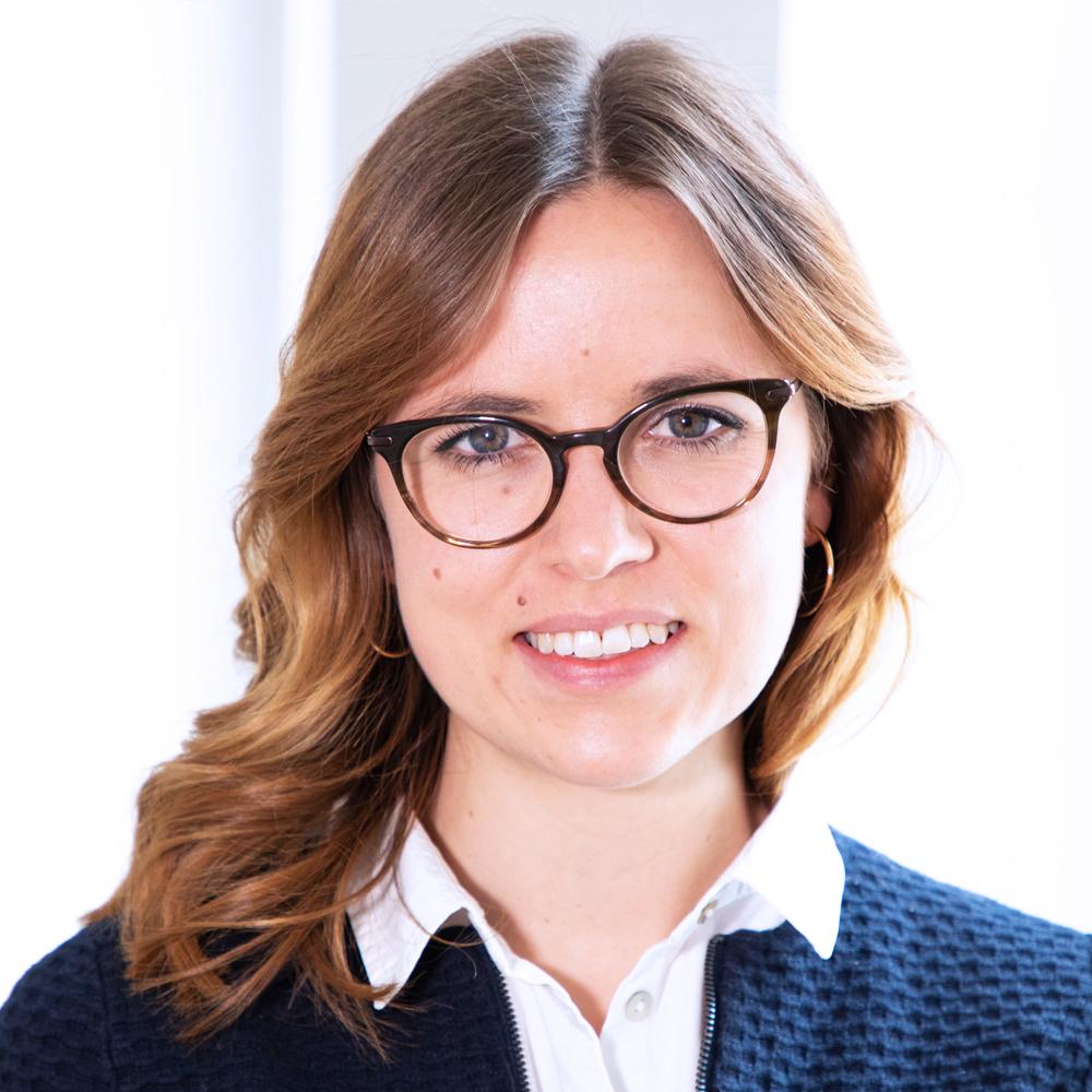 Susanne Schmidt Web