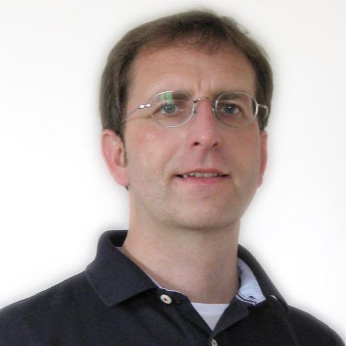 Wolfgang Schneider2