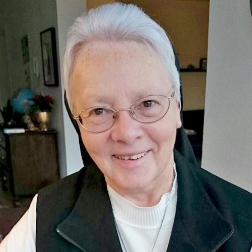 Schwester Chiara2